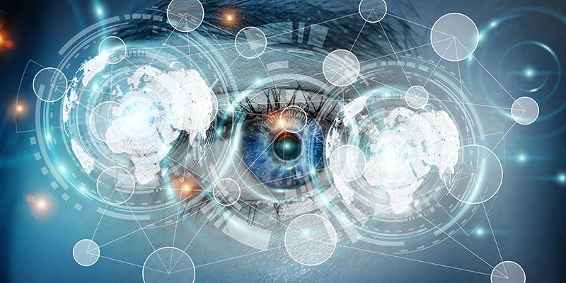 New 3D scanning service